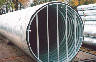 Home - Western Culvert and Supply, Inc