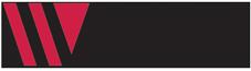 Western Culvert and Supply, Inc. Logo